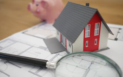 Top 7 tips for buying an investment property