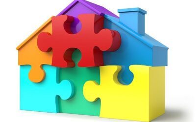 Healthy Homes Standards – Is your property exempt?