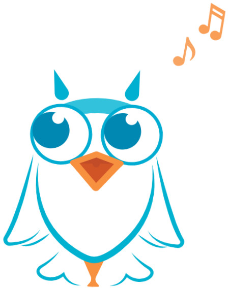 renthub lettings agent in Auckland home page singing owl