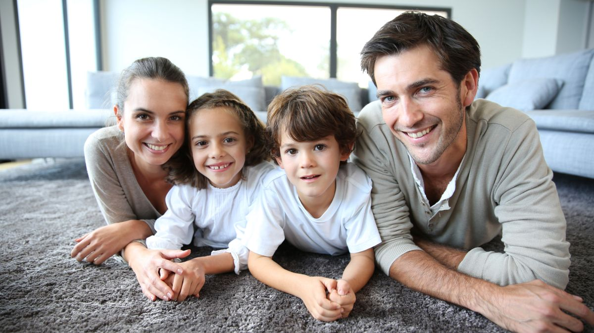 renthub lettings agent in auckland bg-family