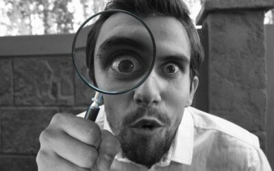 Property Inspections – a necessary evil
