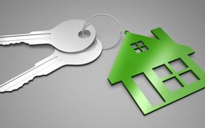 Should I Manage My Rental Property Myself?