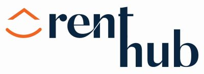 Renthub property management and lettings agent in Auckland logo